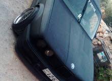 +200,000 km BMW 316 1989 for sale