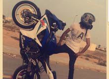 New Other motorbike up for sale in Jeddah