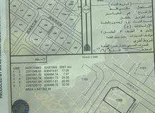 ولاية محوت مخطط حج 9