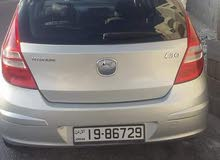 Hyundai i30 for sale, Used and Automatic