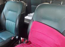 Best price! Mitsubishi Pajero Sport 2000 for sale