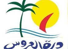 Villa in Jeddah Obhur Al Shamaliyah for rent
