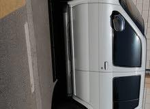 سياره نظيفه من الداخل والخارج ضمان جير وماكينه وشاصيه