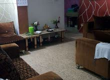 1 rooms  apartment for sale in Baghdad city Bayaa