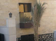 شقة للبيع بالاقساط خلف قصر الاميرة بسمة