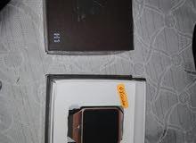 ساعة ذكية DZ09 السعر 4500 دج