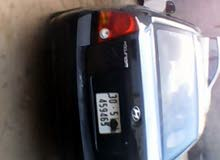 Used 2000 Hyundai Verna for sale at best price