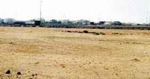 ارض للبيع بميدان جهينة مساحة 9200 متر