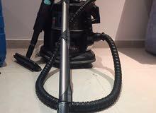 للبيع جهاز تنظيف المنزل ريمبو اوتطهير جو المنزل مفيد جدا لمرضي الحساسيه