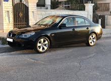 For sale a Used BMW  2006