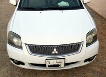 190,000 - 199,999 km mileage Mitsubishi Galant for sale