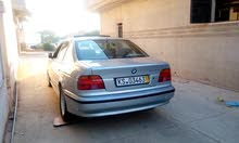 1999 Used BMW 528 for sale