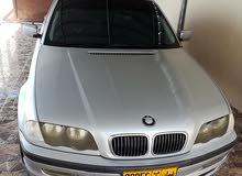 BMW 320 2000 For Sale