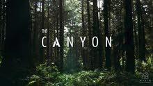 احجز وحدتك بمشروع MAXIM الرابع كمبوند CANYON