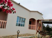 Brand new Villa for sale in Al BatinahBarka