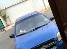 Used 2005 Aveo in Khamis Mushait