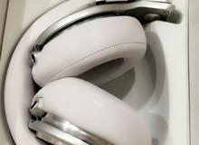 Beats Headphones excellent situation