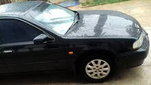 0 km mileage Samsung SM 5 for sale