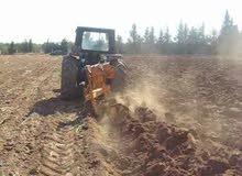ارض 37 هكتار للبيع في مدينة سلوق حرق الهتاكر