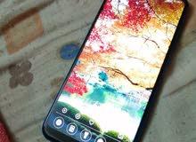 Huawei nova 3e for 800 sr