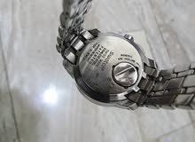ساعة سواتش اصلي للبيع او للبدل