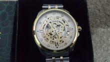 ساعة رولكس اصلية سويسرية
