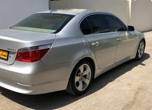 2006 Used 523 with Other transmission is available for sale