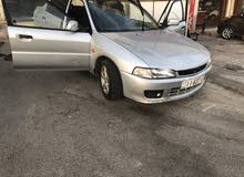 Mitsubishi  1996 for sale in Amman