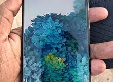 Samsung A51 Excellent Condition