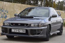 Best price! Subaru Impreza 2000 for sale