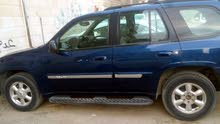 +200,000 km mileage GMC Envoy for sale