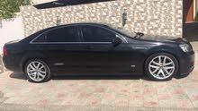 130,000 - 139,999 km Chevrolet Caprice 2009 for sale