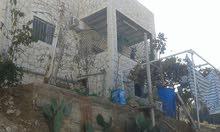 Apartment for sale in Zarqa city Dahiet Al Amera Haya