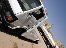 TATA Other 1998 For sale - White color