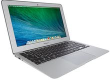 apple macbook air 2014  13 inch