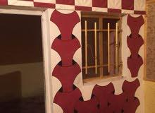 2 rooms 1 bathrooms apartment for sale in BasraAl Mishraq al Jadeed