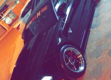 For sale 2013 Black Mustang