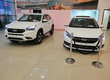 Chery Other car for sale 2019 in Al Mudaibi city
