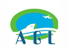 INTERNATIONAL MOVING AND CARGO SERVICE - AGL