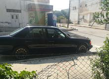 Mercedes Benz E 200 1995 - Used