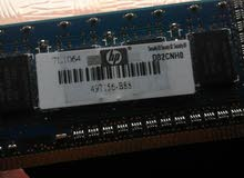 Used RAM for sale with advanced specs