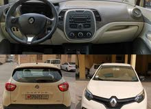 Used Renault 2016