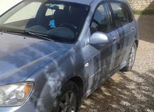Used 2004 Kia Cerato for sale at best price