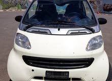 smart car سمارت كار