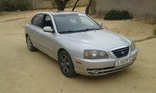 170,000 - 179,999 km Hyundai Elantra 2005 for sale