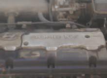 هيونداي سوناتا 2004