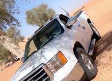 km GMC Sierra 2012 for sale