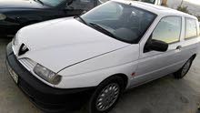 Used Alfa Romeo Other for sale in Amman