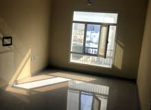 For rent one bedroom flat in bent house in azaiba very good location