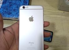 apple iPhone 6s 64gb good working